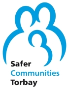 new sct logo 2012